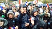 11-novembre-ceremonie-de-commemoration-du-centenaire-a-saint-etienne