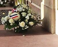 ceremonie-de-commemoration-du-11-novembre