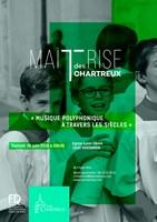 ouverture-culturelle-maitrise-des-chartreux-concert-en-leglise-de-messimy