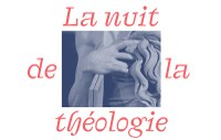 deuxieme-nuit-de-la-theologie