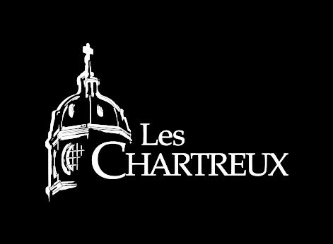 Les Chartreux